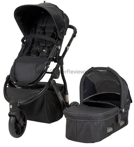 muv-gaan-stroller23