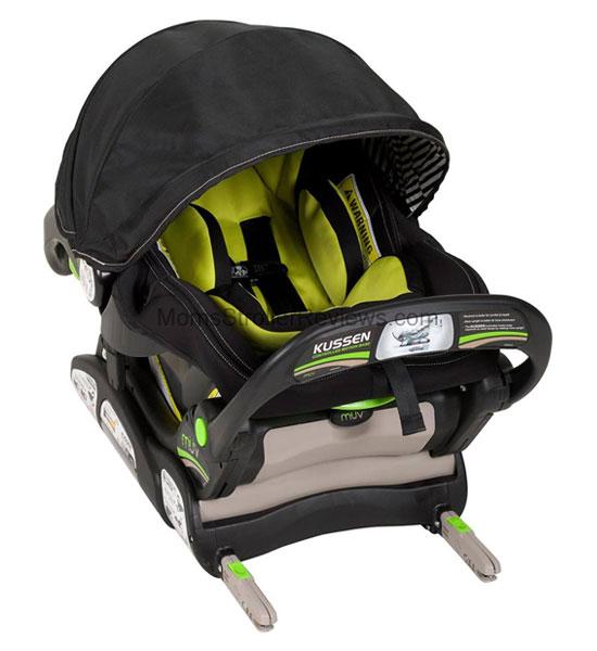 muv-gaan-stroller26