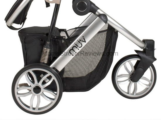 muv-gaan-stroller4