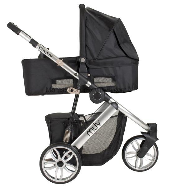 muv-gaan-stroller7