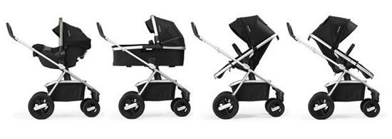 nuna-ivvi-stroller33