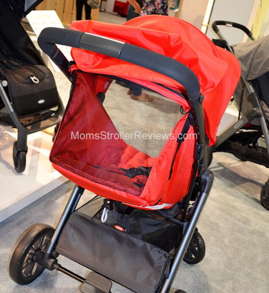oxo-cubby-plus-stroller10