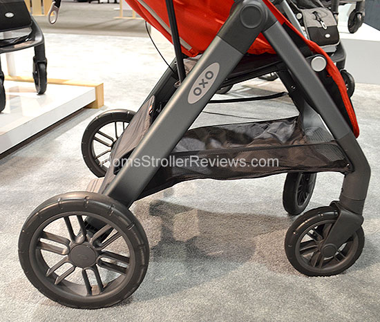 oxo-cubby-plus-stroller14