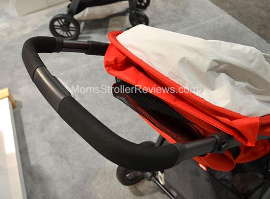 oxo-cubby-plus-stroller15
