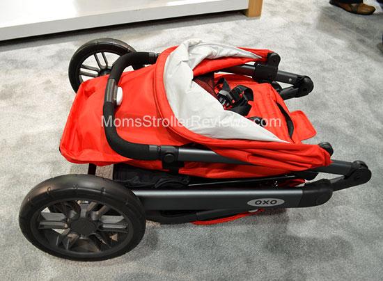 oxo-cubby-plus-stroller17