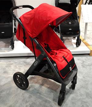 oxo-cubby-plus-stroller18