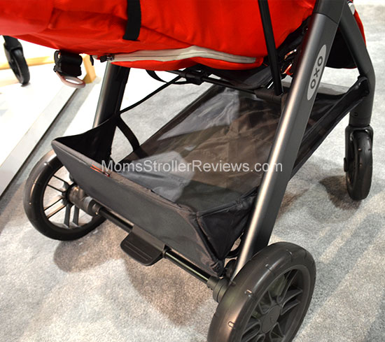 oxo-cubby-plus-stroller6
