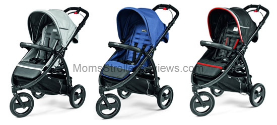 peg-perego-book-cross30