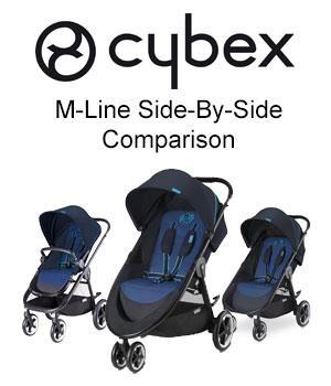 cybex1