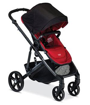 britax-b-ready-stroller-2017-2
