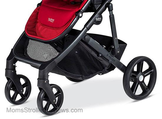 britax-b-ready-stroller-2017-20