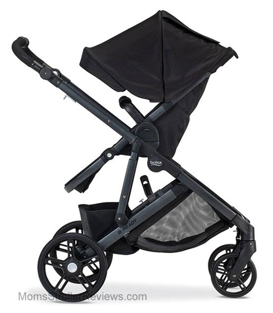 britax-b-ready-stroller-2017-23