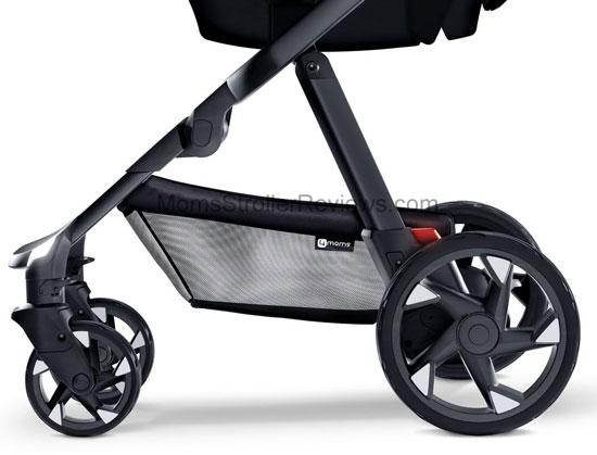 4moms-moxi-stroller10
