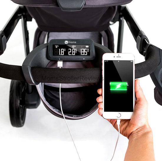 4moms-moxi-stroller18