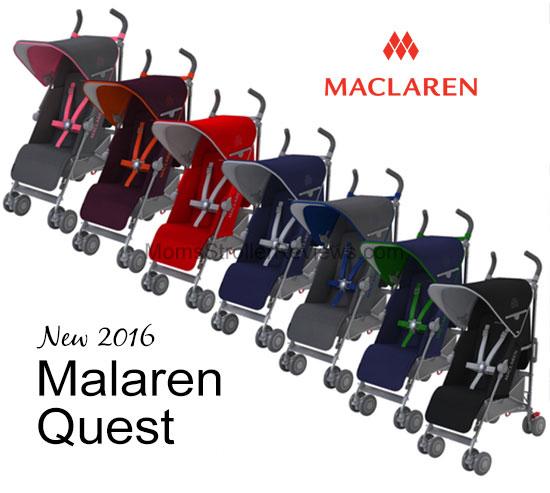 maclaren-quest-2016-34