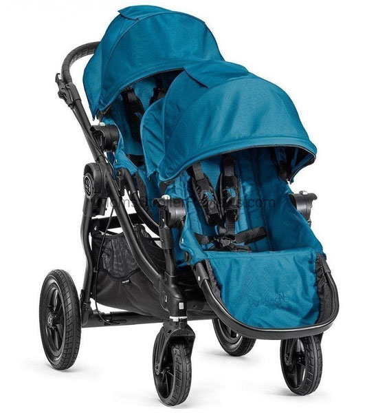 Mom's Tips: How To Choose The Best Stroller | Mom's ...