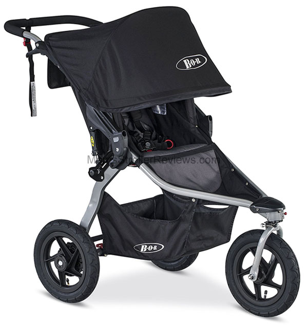 Mom S Picks Top 20 Best Strollers For 2018 Mom S Stroller Reviews
