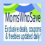 MomsWhoSave.com 150x150 button