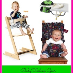 Revolving Chair For Baby Indoor Wicker Chairs Syncing Your Style Feeding Essentials