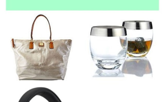 Ways To Shop Smarter This Holiday Momtrendsmomtrends