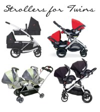 Britax B Ready 2013 - Bing images