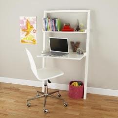 Office Chair Leaning To One Side Vintage Cosco Step Stool Gear Girl Best Desks For Kids Momtrendsmomtrends