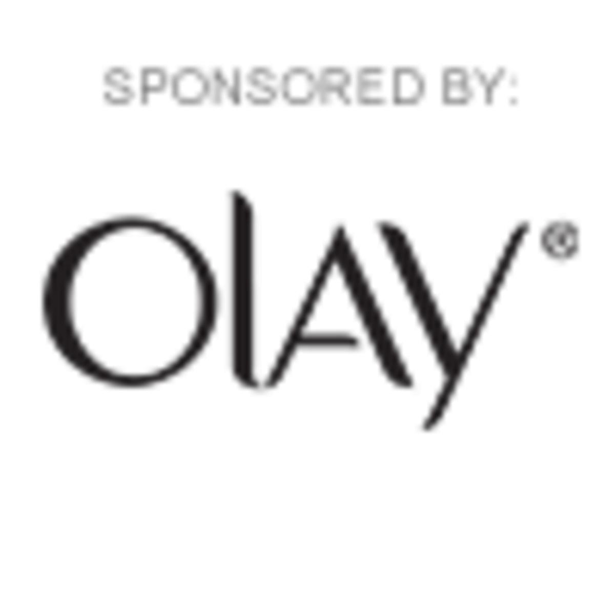 Skin Prep for Spring with Olay Sensitive Bodywash