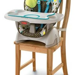 Space Saving High Chair Infant Bouncy The Safest Best For Kids Mom S Guide 2018 Spacesaver Chairs
