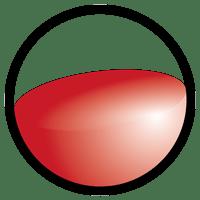 Momus Architetti Logo