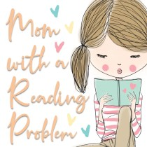 Mom With a Reading Problem