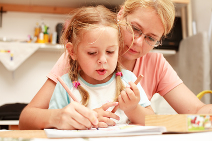 Can Stay at home Moms Return to Work ?