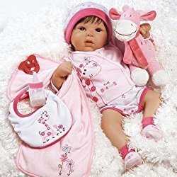 The Reborn doll madness – Reborn Baby Doll best deals