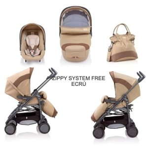 Baby strollers – is it important that you have a stroller with a reversable handle
