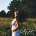 Am I Pregnant ? Pregnancy symptoms and when to do home test for pregnancy