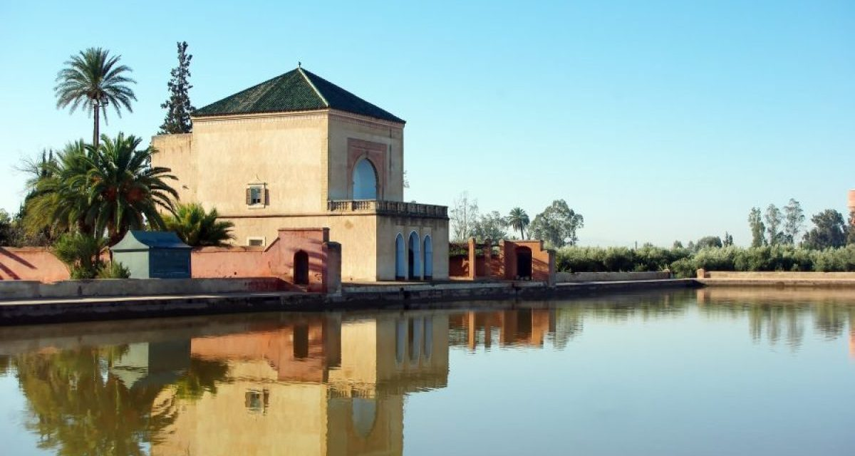 A trip to Morocco – a family trip to Morocco – a trip to Morocco – full guide