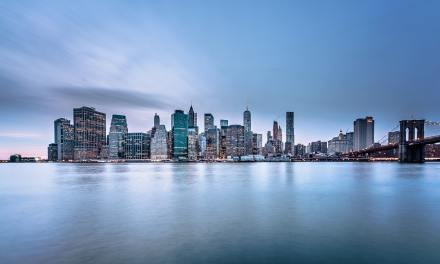 Travel Tips For New York – How To Save Money On Hotels In New York