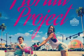 Florida Project – The Real Orlando