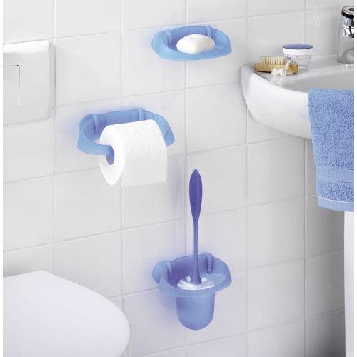 pack salle de bain 3 pieces