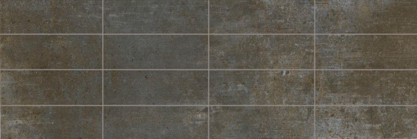 Carrelage MAXIME  srie crea 20x60 1  choix Carrelage Faence salle de bain  MAXIME FAENCES
