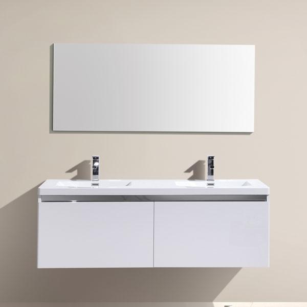 meuble salle de bains livre monte d