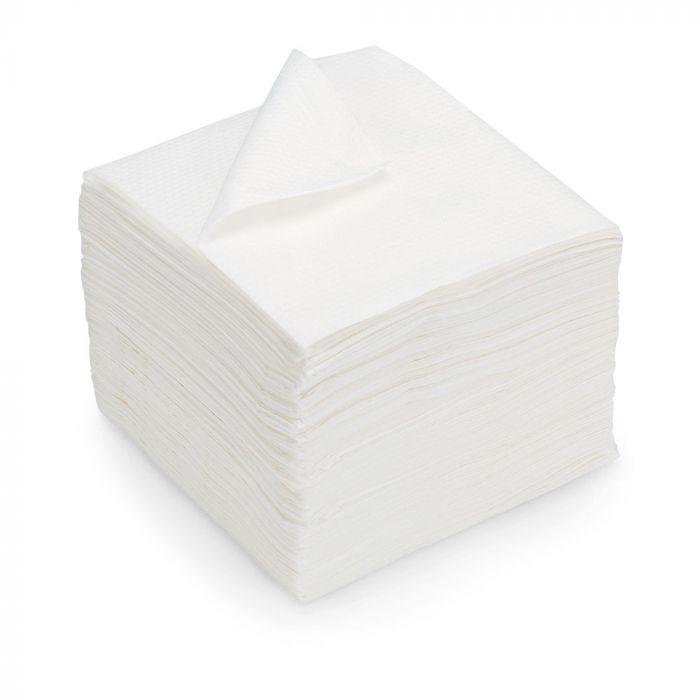 serviettes de table pour distributeur 25 x 30 5cm