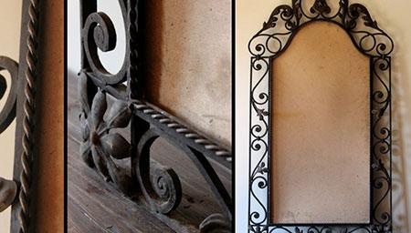 Miroir oriental vente grand miroir marocain dor pas cher