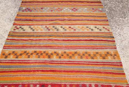 Tapis turc vente tapis turque kilim moderne et fait main pas cher