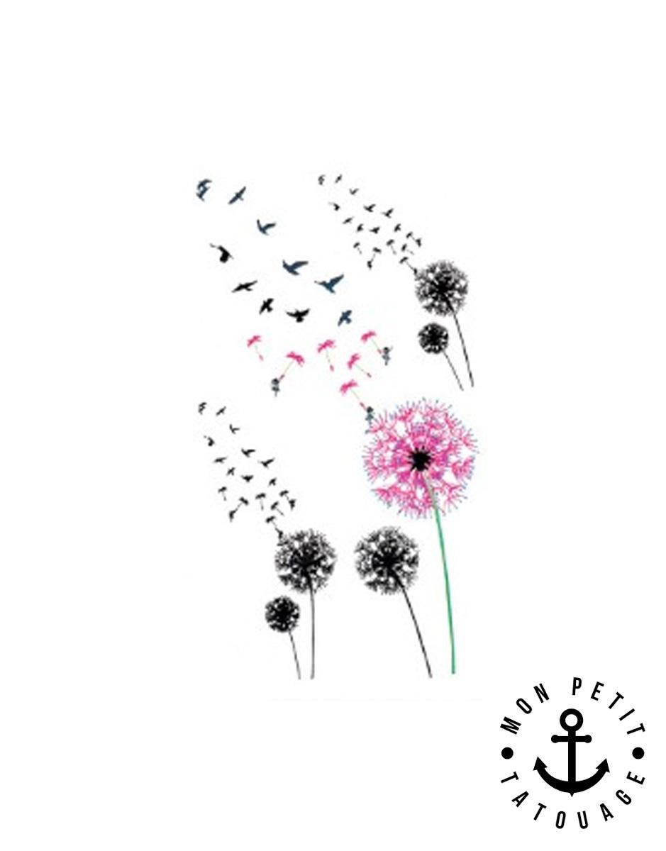 fleur en tatouage modele tatouage lion avec fleur demi machette pcs big red rose fleurs cercle. Black Bedroom Furniture Sets. Home Design Ideas