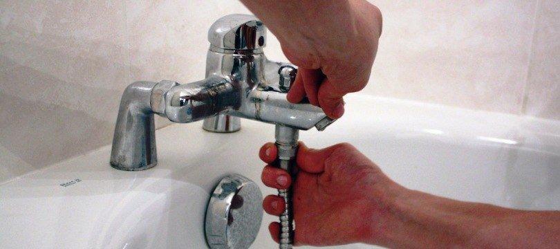 kinse elegant design cascade contemporaine robinet d