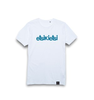etsikietsi T-SHIRT for Linda Zervakis