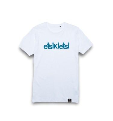 etsikietsi T-SHIRT for Linda Zervakis