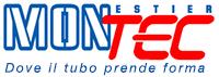 logo-montec-ita
