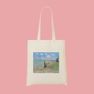 tote bag arts