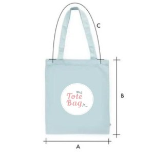 Tote-bag-Dimensions